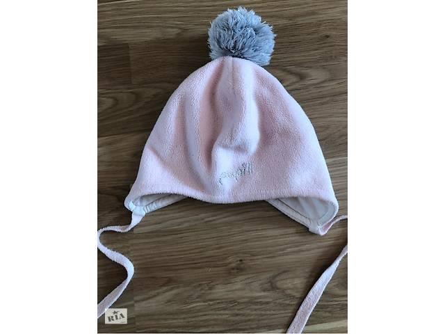 Осінь-зима Pupill - Дитячий одяг в Вінниці на RIA.com f17ea5bc3637a