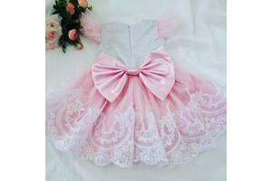 Дитяча сукня Рівне  купити нові і бу Сукні дитячі недорого в Рівному ... ea78268475d09