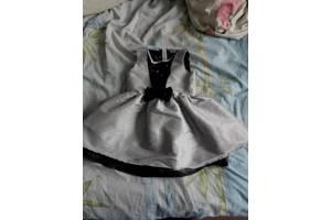 Нові Добавить фото · Плаття на дівчинку. Краснопавлівка. 100 грн 5bda20c48564b