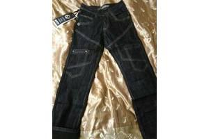 Добавить фото. Подростковые джинсы ... 5310687c9576d