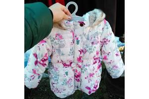 Дитячий одяг Рожнятів  купити нові і бу одяг недорого в Рожнятові на ... 5232e768ecd6a