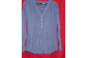 3520b084bb5 Детская рубашка Житомир  купить новые и бу Рубашки детские недорого ...