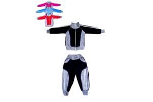 Нові Дитячі спортивні костюми