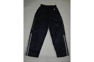 d9474062 Мужские спортивные костюмы: купить Спортивный костюм мужской ...