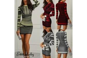 20ba38f5abb0920 Дитяча бальна сукня: купити нові і бу Дитячі сукні бальні недорого ...