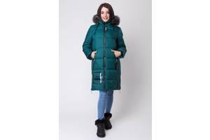Дитяча зимова куртка Кропивницький (Кіровоград)  купити нові і бу ... cf38d0dbe390d