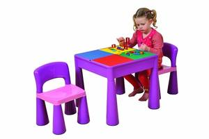 Новые мебель для детской комнаты Tega Baby