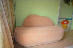 б/в меблі для дитячої кімнати