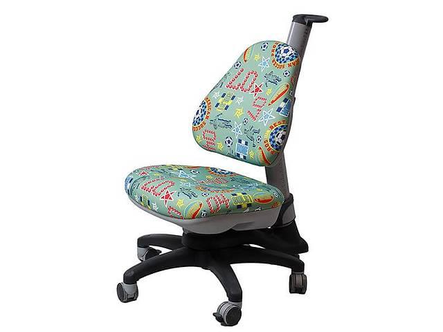 бу Детское кресло Comf-Pro,Тайвань, Ортопедический стул, кресло, стул. Доставка в Киеве