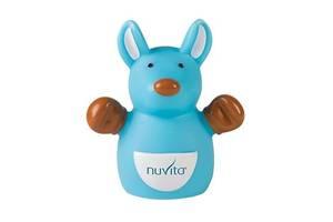 Детский ночничек Nuvita Кенгуру 0м+ 8см. (NV6604)