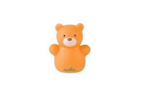 Детский ночничек Nuvita Медвежонок 0м+ 8 сантиметров (NV6601)