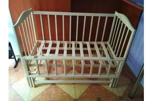 Ліжечко для новонароджених Тернопіль  купити нові і бу колиски ... 586fdee4f33d7