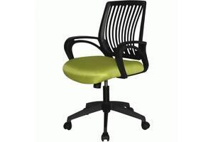 Кресло Office Plus OFB-02