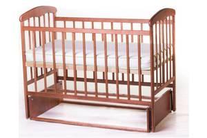 Новые Кровати для новорожденных Capella