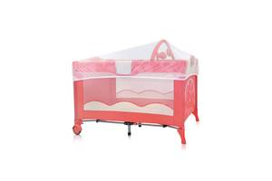 Новые Детская мебель Lorelli