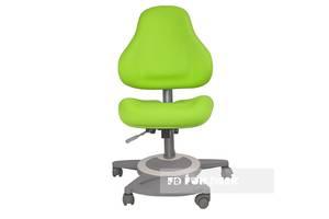 Ортопедическое кресло для детей FunDesk Bravo Green