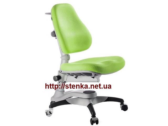 купить бу Ортопедический стул школьный, кресло . Крісло, стілець Comf-Pro Тайвань в Киеве