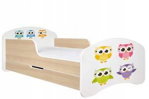 Новые Детские кровати трансформеры Baby Sleep