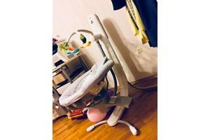 б/у Детская мебель Fisher-Price