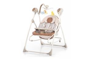 б/в Дитячі крісла гойдалки