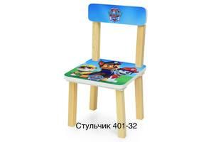 Новые Детские ортопедические стулья Bambi