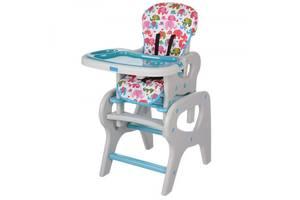 Новые Детская мебель Bambi