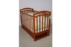 Новые Кровати для новорожденных Верес