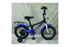 Дитячий велосипед Дрогобич  купити нові і бу Велосипеди для дітей ... 19689f23a5003