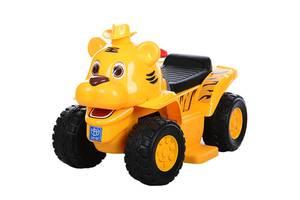 Детские электромобили Profi