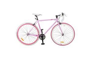 Новые Горные велосипеды Profi