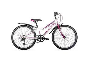Новые Велосипеды подростковые Intenzo