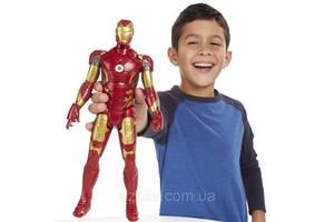 Новые Детские коляски Hasbro