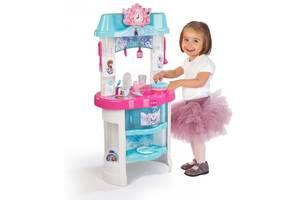 Детские игрушки Smoby