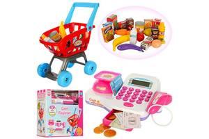 Дитячі іграшки