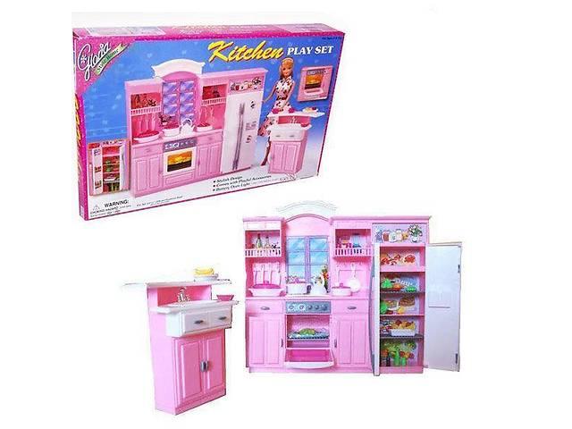 купить бу Мебель Gloria Кухня 24016 в Дубно