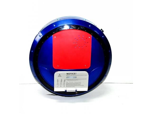 Моноколесо со световыми эффектами HL-888- объявление о продаже  в Дубно