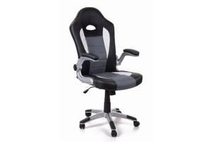 Офисный стул Rally graphite