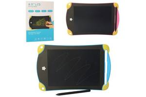Планшет LCD K7008L