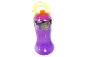 Поилка Tommee Tippee Tip it UP 400 мл от 18-ти мес.