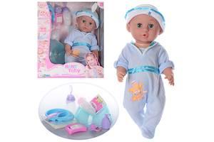Пупс Baby Toby 30719-14