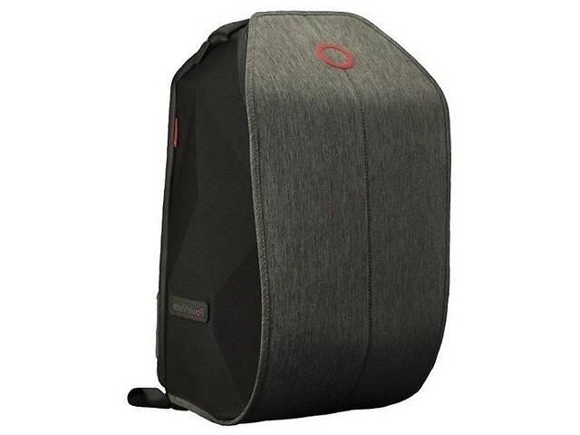 купить бу Рюкзак для квадрокоптера PowerVision PowerEgg (70000026-00) в Киеве