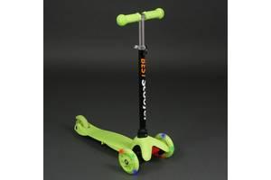 Детский транспорт Best Trike