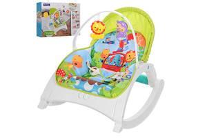 Нові меблі для дитячої кімнати Bambi
