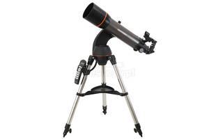Телескопи для дітей