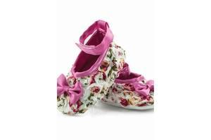 Нові Дитячі туфлі