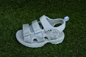 Новые Детские босоножки Adidas