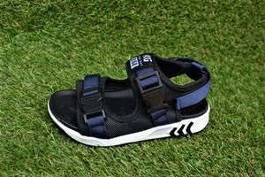 Новые Детские босоножки Nike