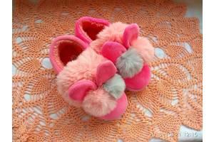 Дитяче взуття Лубни  купити нові і бу Дитяче зимове взуття недорого ... 9a258c7ef7170