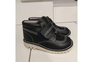 a0344462b5c4d6 Черевики демісезонні дівчинка 24-29 розмір. Clibee. - Дитяче взуття ...