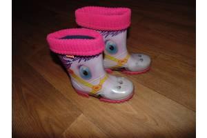 4b011e4161c351 Дитяче взуття Demar: купити нові і бу Дитяче зимове взуття Демар ...